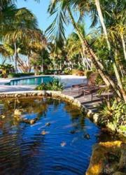 Little Bokeelia Island – Private Tropical Oasis on Sale for $29.5 Million