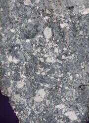 Lunar Meteorite Dar al Gani (DAG) 1058 Could Fetch $380,000 at Heritage Auction