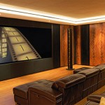 Steinway Lyngdorf Model LS Concert Speaker System for $228,000