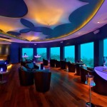 Niyama's Subsix in the Maldives – World's First Underwater Music Club