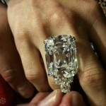 Rare 76-carat Golconda Diamond Could Fetch $15 Million at Christie's
