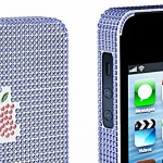 $100,000 for World's Most Expensive iPhone 5 Case