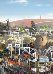Yas-Waterworld-5