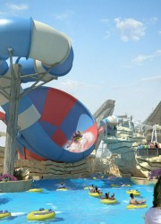 Yas-Waterworld-6