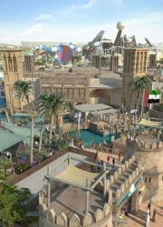 Yas-Waterworld-8
