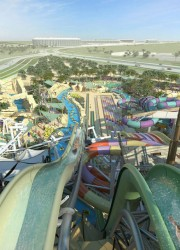 Yas-Waterworld-9