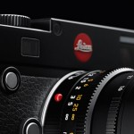 Leica Unveils New Range of Cameras, Binoculars and Accessories at Photokina 2012