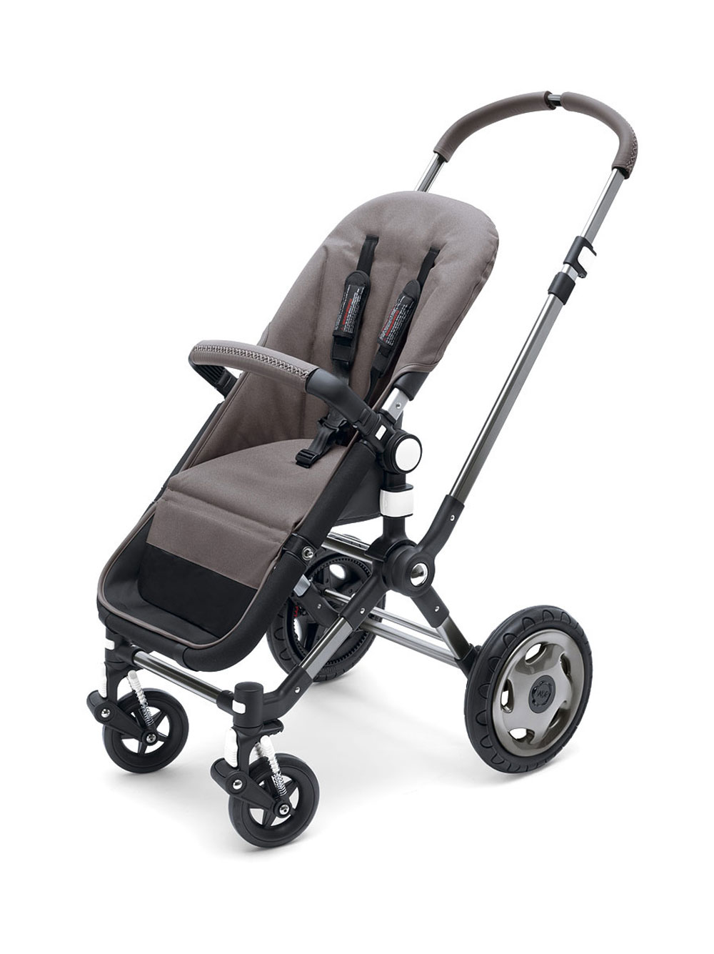 my first car - viktor&rolf for bugaboo