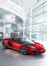 2013-Neiman-Marcus-Edition-McLaren-12c-Spider