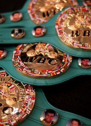 A-Legendary-Evening-Presented-by-Hublot-and-World-Boxing-Council-1