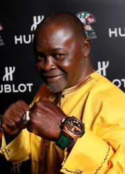 A-Legendary-Evening-Presented-by-Hublot-and-World-Boxing-Council-5
