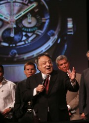 A-Legendary-Evening-Presented-by-Hublot-and-World-Boxing-Council-6