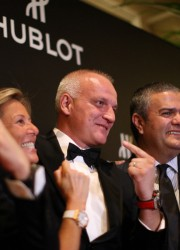 A-Legendary-Evening-Presented-by-Hublot-and-World-Boxing-Council-7