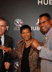 A-Legendary-Evening-Presented-by-Hublot-and-World-Boxing-Council-8