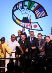 A-Legendary-Evening-Presented-by-Hublot-and-World-Boxing-Council-9