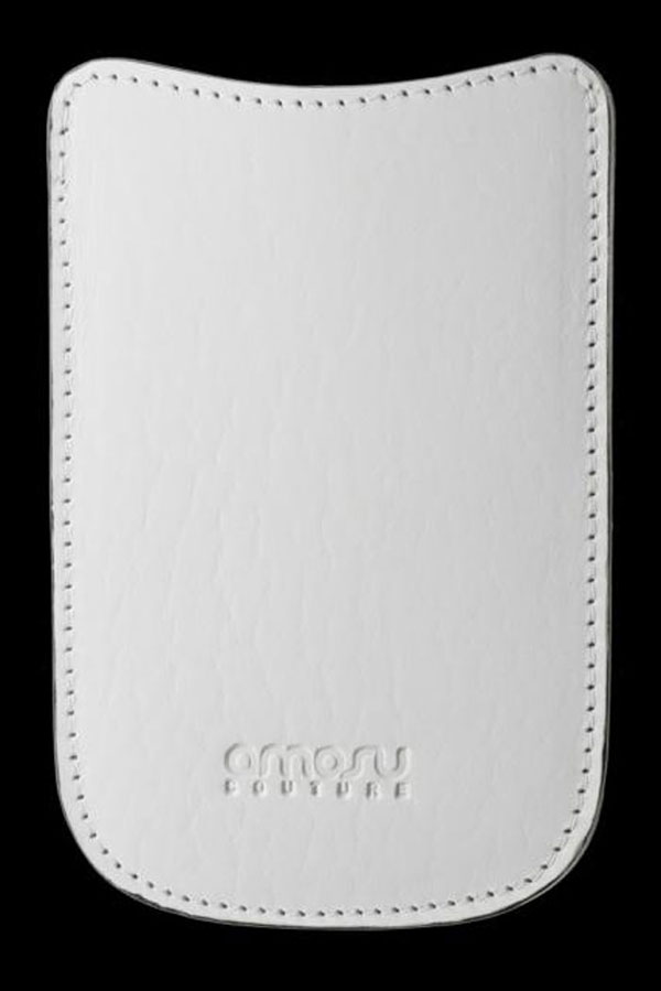 Amosu-Couture-Calf-leather-case