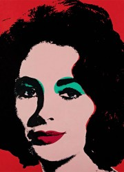 Andy Warhol's Iconic Artworks at Phillips de Pury's New York Editions Sale