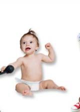 "Celebrity Sperm Donor Service – £15,000 for ""Celebrity Baby"""