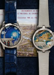 His-&-Hers-Van-Cleef-&-Arpels-Poetic-Wish-Watches