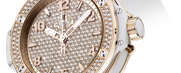 Hublot-Big-Bang-Gold-Full-Pavé-Set-4