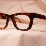 Indivijual Custom Eyewear – Original Eyewear for Original People