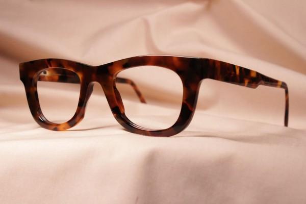Eyeglass Frames Virginia Beach : Indivijual Custom Eyewear - Original Eyewear for Original ...