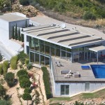 Luxury Son Vida Villa, Mallorca Listed for $11.5 Million by Sotheby's