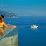 Monastero Santa Rosa Hotel & Spa, Amalfi Coast, Italy – Most Luxurious Monastery Conversions