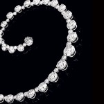 Nirav Modi Diamond Necklace Sold for $5.1 Million at Sotheby's Hong Kong