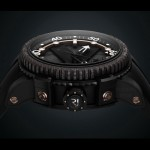 Romain Jerome Octopus – First RJ's Diver Timepiece