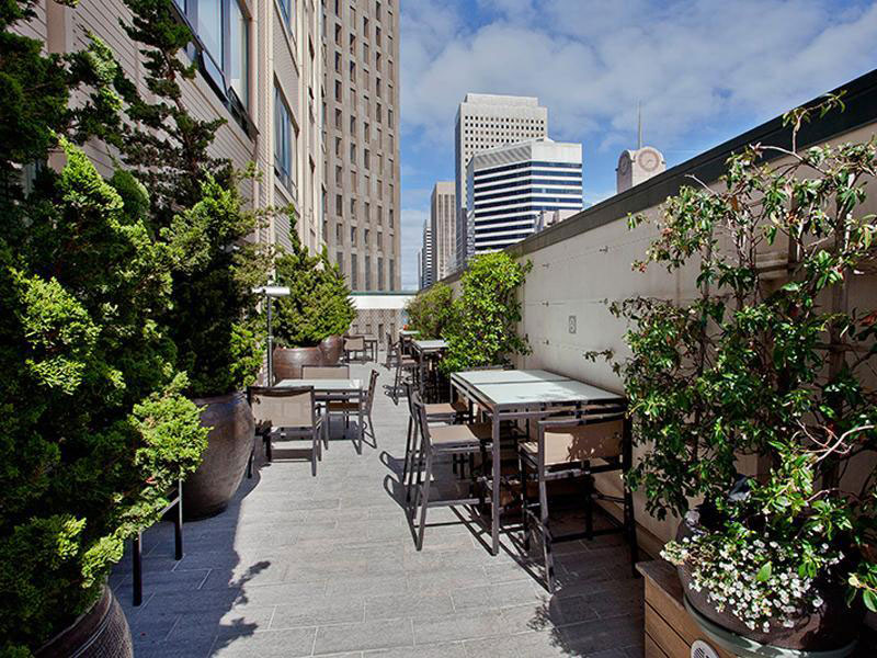 YouTube Cofounder Steve Chen's San Francisco Penthouse on Sale for $8 Million