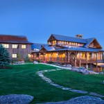 The Lodge and Spa at Brush Creek Ranch, Wyoming – Experience True Spirit of the West