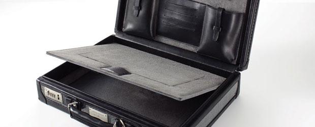 Tumi's-Tegra-Lite-Bulletproof-Briefcase