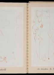 Roy Lichtenstein's 1964 Sunrise; Sunset Leads Modern & Contemporary Event