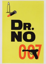 Most Comprehensive Collection of James Bond Movie Posters up for Auction