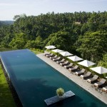 Alila Ubud Villas – Magnificent Hideaway in Intimate Balinese Hillside