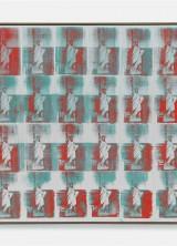Most Valuable Auction Ever – $412 Million Christie's Post-War & Contemporary Art Auction