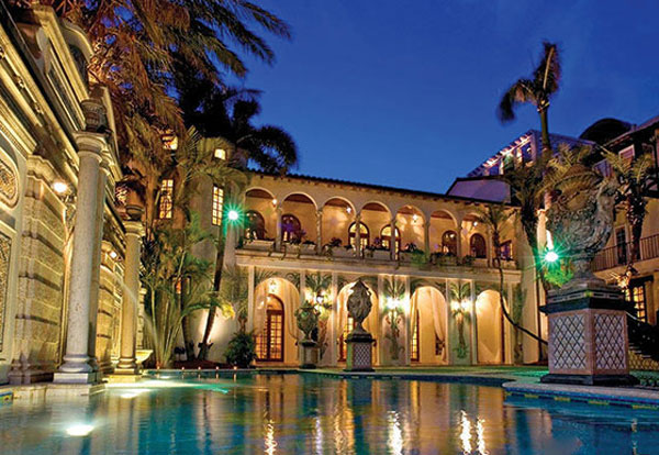 Most Expensive House In The World Inside inside one of the most expensive homes in the world - casa