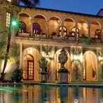 Inside One of the Most Expensive Homes in the World – Casa Casuarina