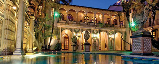 Casa-Casuarina---Gianni-Versace's-Miami-Mansion