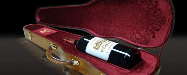 -Château-de-Fombrauge-2008-Magnum-in-Original-Stradivarius-Case-1