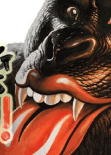 Grrr! – Rolling Stones Greatest Hits Available Now