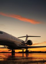 $64.5 Million Gulfstream G650 Selling Like Hot Cakes