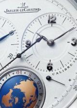 Jaeger-LeCoultre's-Duomètre-Unique-Travel-Time-4