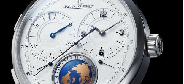 Jaeger-LeCoultre's-Duomètre-Unique-Travel-Time-4