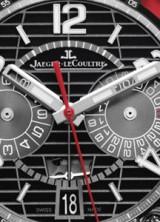 Aston Martin AMVOX7 Chronograph by Jaeger-LeCoultre