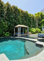 Katherine Heigl is Selling her Los Angeles Home for $2.659 Million