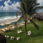 Kenoa Exclusive Beach Spa & Resort – Luxury Private Corner of Paradise in Brazil