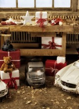 Mercedes-Benz-Christmas-12C1259_2