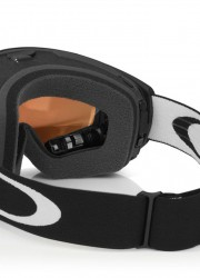 Oakley's Airwave Goggle with Heads-Up Display – Revolutionary Snow Goggles